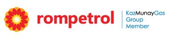 KMG International – Rompetrol