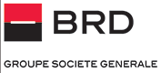 BRD Groupe Societe Generale